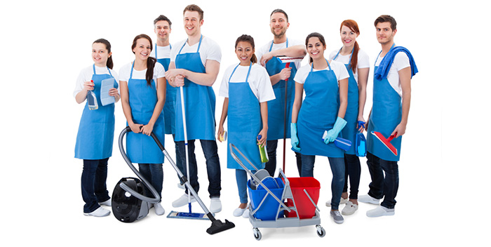 exit cleaning service auckland moving