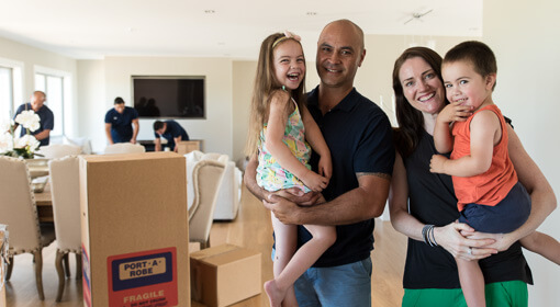 furniture movers mission bay