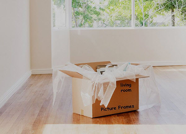 packing advice professional movers pt chev
