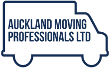Auckland Moving